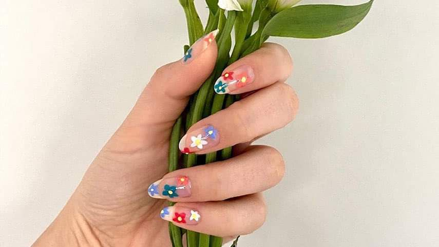 TT Nails Viroqua | Nail Salon 54665